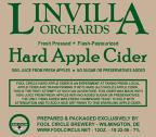 Linvilla Label
