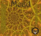 Mead Label
