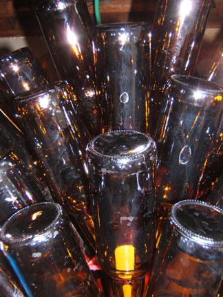 Bottling 1