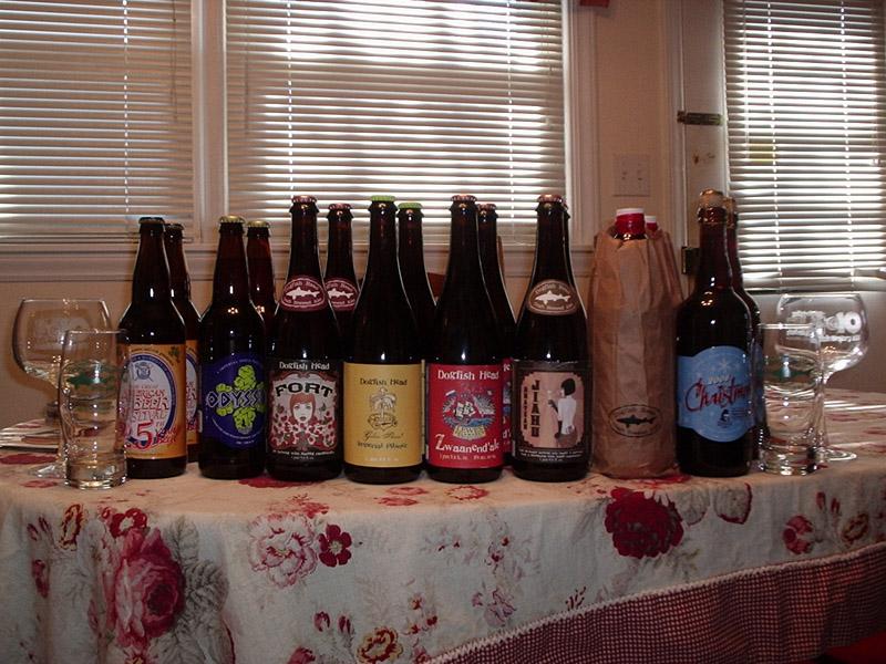 DTBIF beers1