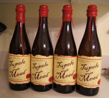 Tupelo Mead 4