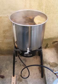 Boil 2