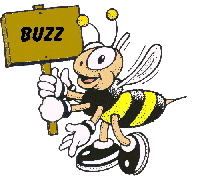 buzz-color.png