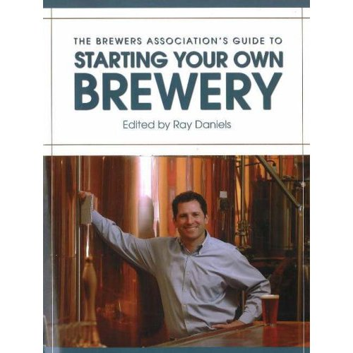starting-brewery.jpg