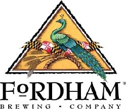 fordham-web.png