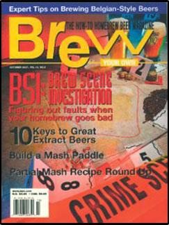 byo-mag-cover-2.jpg