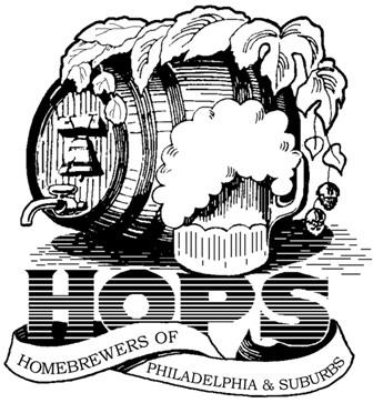 HOPS BOPS Logo