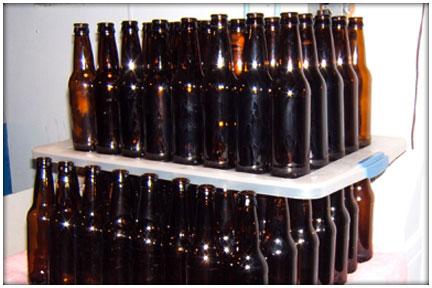 96-bottles.jpg