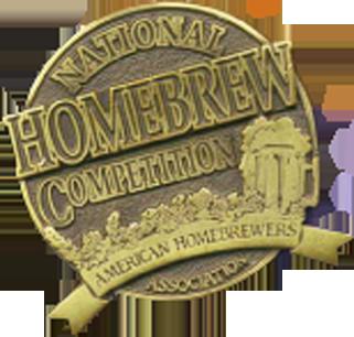NHC Medal