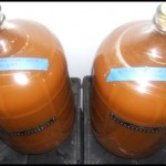 Linvilla Cider 2