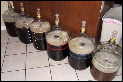 scottish-carboys-web