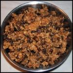 Oatmeal-Cookie-Stout-Web-1
