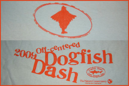 DFH-Dash