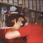 Fool Circle circa 1999