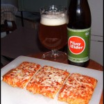 Pliny the Elder and Ellios